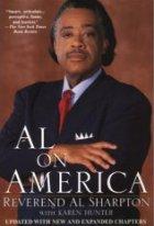 Al On America