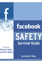 Facebook Safety Survival Guide
