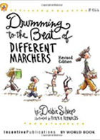 Drumming to the Beat of Different Marchers: Finding the Rhythm for Differentiated Learning
