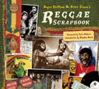 The Reggae Scrapbook