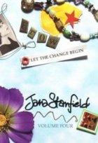 Let the Change Begin