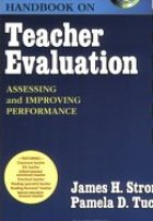 Handbook on Teacher Evaluation: Assessing and Improving Performance