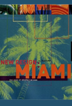 Miami: The Edge of Graphic Design (New Design)