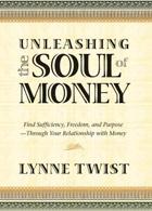 Unleashing the Soul of Money [AUDIOBOOK]