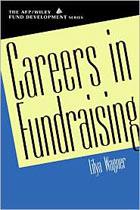 Careers in Fundraising