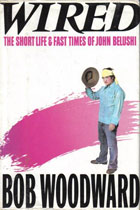Wired: Short Life and Fast Times of John Belushi