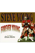 Forever Young (Positively for Kids)