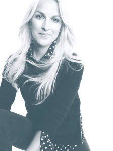 Kaitlin Roig-DeBellis is CHOOSING HOPE