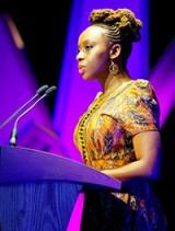 Adichie-Chimamanda.jpg