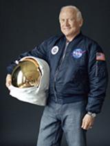 Aldrin-Buzz.jpg