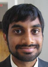 Ansari-Aziz.jpg