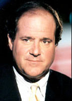 Berman-Chris.jpg