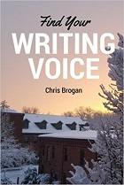 Find Your Writing Voice