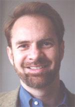 Brynjolfsson-Erik.jpg