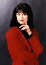 Buckley-Kathy.jpg