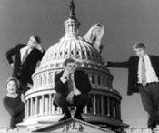 CapitolSteps.jpg