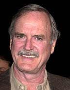 Cleese-John.jpg