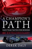A Champion's Path