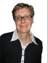 Doyle-Alison.jpg