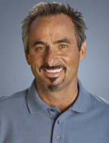 Feherty-David.jpg
