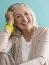 Goodman-Ellen.jpg