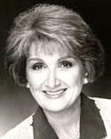 Granger-Susan.jpg