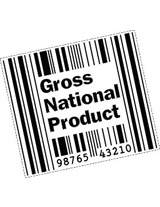 Gross-National-Product.jpg