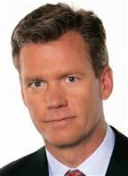 Hansen-Chris.jpg