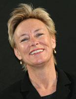 Hansen-Susan.jpg
