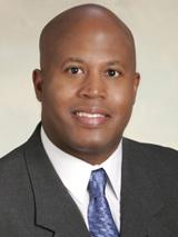 Dr. John Hodge