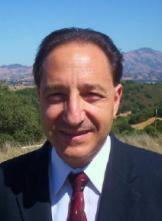 Horowitz-Daniel.jpg