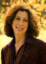 Deborah L Jacobs Speaker Pricing Amp Availability From Aei