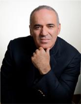 Kasparov-Garry.jpg
