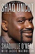 Shaq Uncut: My Story
