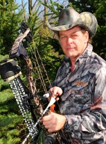 Nugent-Ted.jpg