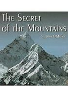 The Secret of the Mountains