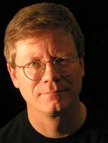 Pearson-Magician-Ron.jpg