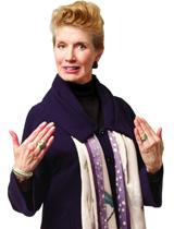 Rogers-Martha.jpg