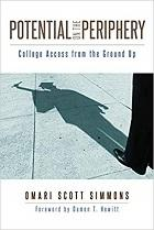 Potential on the Periphery: College Access from the Ground Up