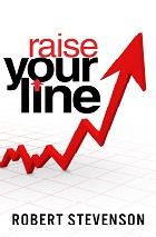 Raise Your Line