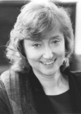 Tannen-Deborah.jpg