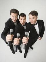 The-Three-Waiters.jpg