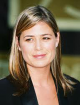 maura tierney speaker pricing amp availability from aei speakers