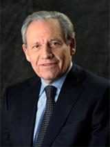 Woodward-Bob.jpg