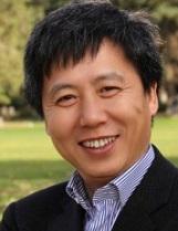 Zhao-Yong.jpg