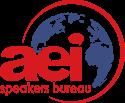 New Year, New AEI Speakers