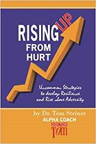 Rising Up from Hurt