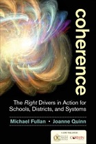 Coherence: Putting the Right Drivers in Action (with Joanne Quinn)