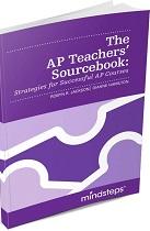 The AP* Teachers Resource Book
