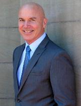 David Rabiner